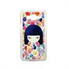 Carcasa Mihoko Samsung Galaxy J5 Kimmidoll