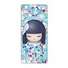 Carcasa 2D Hikari Samsung Galaxy J3 Kimmidoll