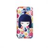 Funda Folio Mihoko Apple iPhone 6 Kimmidoll