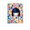 "Funda Tablet 10"" Mihoko Kimmidoll"