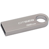 Memoria port USB 32GB Kingston DTSE9H