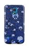 Funda TPU Kaput Samsung Galaxy S5 Kukuxumusu