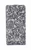 Funda Slim Animalario Sony Xperia Z1 Compact Kukuxumusu