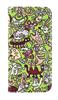 Funda Folio Función Soporte Animalario Apple iPhone 6 Kukuxumusu