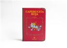 """Funda Ebook 6"""" Caperucita Kukuxumusu"""