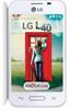 Lg LG D160 L40 White white
