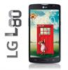 Lg LG L80 D373 black