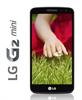 Lg LG G2 Mini D620R Black