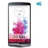 Lg LG G3S D722 Noir