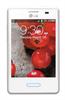 Lg LG Optimus L3 II E430 White