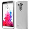 Lg LG G3 D855 White