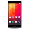 Lg LG Leon 4G LTE H340N Black Titanium