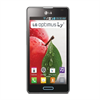 Lg LG Optimus L7 II P710 Black