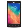 Lg LG L60 Dual X145 Black