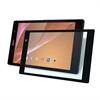Made For Xperia Protector de Pantalla Anti-burbujas Sony Xperia Z3 Tablet Compact Made for Xperia