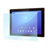 Made For Xperia Protector de Pantalla Tempered Glass Sony Xperia Z4 Tablet Made for Xperia