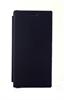 Made For Xperia Funda Ultra Slim Folio Negra Sony Xperia M2 Made for Xperia eria