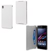 Made For Xperia Funda Ultra Slim Folio Blanca Sony Xperia Z2 Made for Xperia