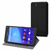 Made For Xperia Funda Ultra Slim Folio Negra Sony Xperia C4 & C4 Dual Made for Xperia