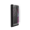 Made For Xperia Protector de Pantalla Tempered Glass curvo Sony Xperia X Made for Xperia