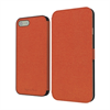 Made In Paris Funda Slim Folio Naranja Apple iPhone 6 Made in Paris