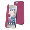 Made In Paris Funda Slim Folio Rosa Apple iPhone 6 5.5 Made in Paris