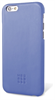 Carcasa Azul Classic Apple iPhone 6  Moleskine