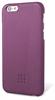 Carcasa Violeta Classic Apple iPhone 6 Moleskine