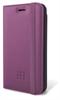 Funda Folio Violeta Classic Apple iPhone 6 Moleskine