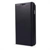Funda Folio Negra Classic Samsung Galaxy S6 Moleskine