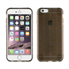 Muvit Life Funda Tpu cuadros negra con proteccion Sixty Apple iPhone 6/6S muvit life