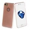 Muvit Life Funda TPU Rosa KALEI Apple iPhone 7 muvit Life