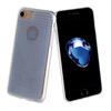 Muvit Life Funda TPU Azul KALEI Apple iPhone 7 muvit Life