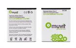 Muvit Batería Litio 2000 mAh Samsung Galaxy Core 2 G355HN muvit