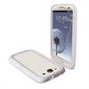 Funda iBelt (Bumper) Blanca Samsung i9300 Galaxy S3 Muvit