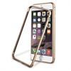 Muvit Funda iBelt (Bumper) Dorada Apple iPHone 6 Plus muvit