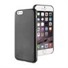 Muvit Carcasa Ultrafina Negra iPhone 6 muvit