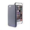 Muvit Carcasa Ultrafina Azul Oscuro iPhone 6 muvit