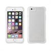 Muvit Funda TPU transparente Shockproof Apple iPhone 6/6S muvit