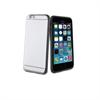 Funda MyFrame Negra Apple iPhone 6 Muvit