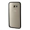 Funda MyFrame Negra Samsung Galaxy S6 Muvit