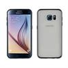 Muvit Funda MyFrame Negra Samsung Galaxy S7 muvit