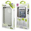 Funda Minigel Transparente Diamond Apple iPod Touch 5 Muvit