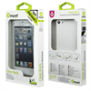Funda Cristal Transparente Trasera Apple iPod Touch 5 Muvit