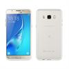 Muvit Funda Crystal Soft Transparente Samsung Galaxy J5 2016 muvit
