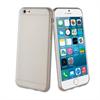 Muvit Funda Crystal Soft Transparente Apple iPhone 7 muvit