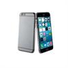Carcasa Cristal Transparente Apple iPhone 6 Muvit