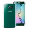 Muvit Carcasa Cristal Transparente Samsung Galaxy S6 Edge muvit