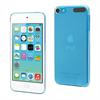Muvit Carcasa Cristal Transparente Apple iPod Touch 6 muvit