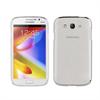 Muvit Carcasa Cristal Transparente Samsung Galaxy Grand Neo muvit
